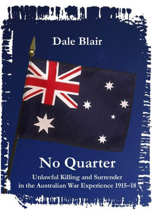 No-Quarter-Dale-Blair