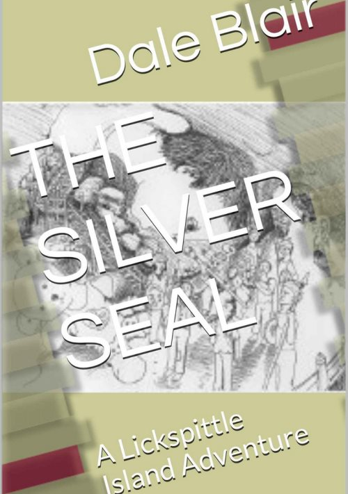 The-Silver-Seal-Dale-Blair